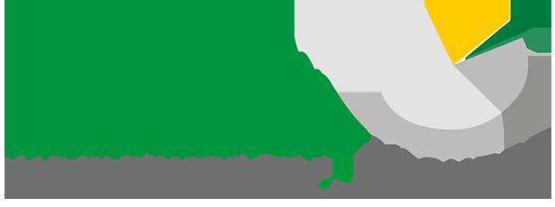 Ingenieurbüro Rückert GmbH